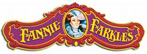 Fannie Farkles