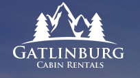 gatlinburgcabinrentals
