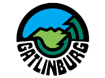 gatlinburg-ult