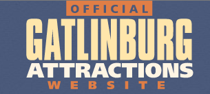 gatlinburgattractions