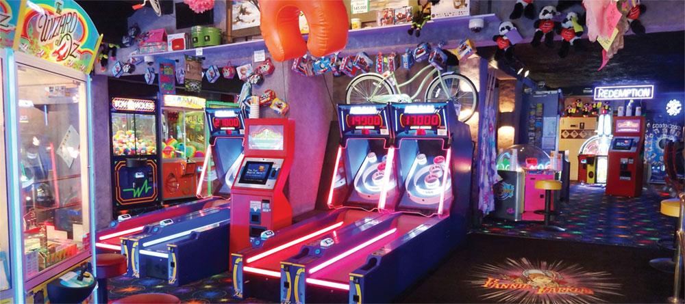 fannie-farkles-arcade
